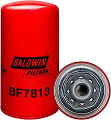 BF7813 BALDWIN F/FILTER SP1248 S