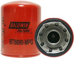 BT8890-MPG BALDWIN H/FILTER SH70082