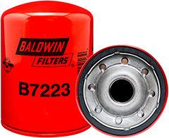 B7223 BALDWIN O/FILTER SP1062 S
