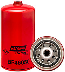 BF46050 BALDWIN FILTER SN70391