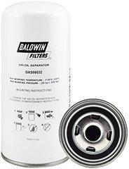 OAS99032 BALDWIN A/O SEPERATOR FIL