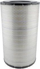 RS3888 BALDWIN A/FILTER MD7590 S