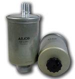 SP1293 ALCO F/FILTER FSM4246/BF7965 SN