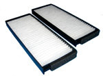 MS6270 ALCO CABIN FILTER