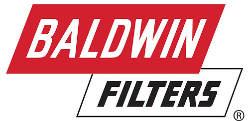 BF7929 KIT BALDWIN F/FILTER KN70303