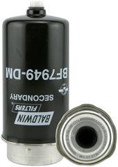 BF7949-DM BALDWIN F/FILTER SN70271