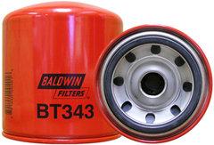 BT343 BALDWIN H/FILTER LSF5050