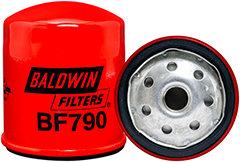 BF790 BALDWIN F/FILTER AZF091 S