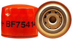 BF7541 BALDWIN F/FILTER SN20571