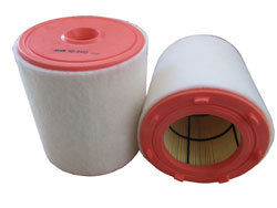 MD5402 ALCO AIR FILTER