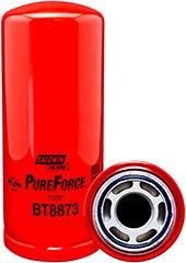 BT8873 BALDWIN H/FILTER SH66705