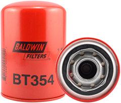 BT354 BALDWIN H/FILTER HSM6174