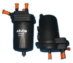 FF065 ALCO F/FILTER FEM4232 FP5764 WK
