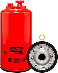 BF1382-SP BALDWIN F/FILTER SN55436