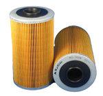 MD7005 ALCO FILTER FA4975 AZL434 P7254