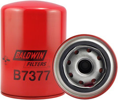 B7377 BALDWIN O/FILTER Z1575 SP