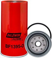 BF1395-O BALDWIN F/FILTER USE SN91