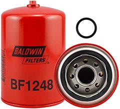 BF1248 BALDWIN F/FILTER FF5254