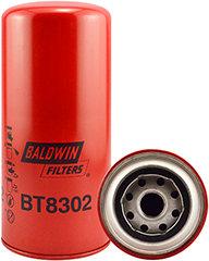 BT8302 BALDWIN H/FILTER SO045