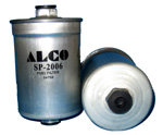 SP2006 ALCO F/FILTER FIG7003