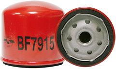 BF7915 BALDWIN F/FILTER SN556