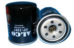 SP1087 ALCO O/FILTER Z1042 FT5286