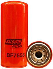 BF7558 BALDWIN F/FILTER