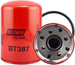 BT387 BALDWIN H/FILTER SH56770