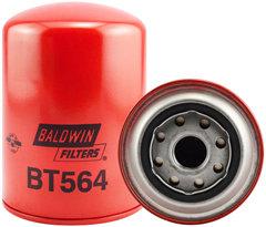 BT564 BALDWIN O/FILTER SO517