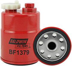 BF1379 BALDWIN F/FILTER SN40742