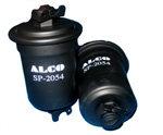 SP2054 ALCO F/FILTER FIG7051