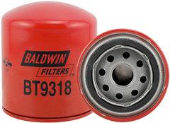 BT9318 BALDWIN H/FILTER SP1303 S