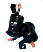 SP2169 ALCO FILTER