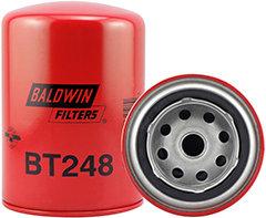 BT248 BALDWIN O/FILTER