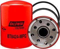 BT8424-MPG BALDWIN H/FILTER SH56760