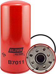 B7011 BALDWIN O/FILTER SH56751
