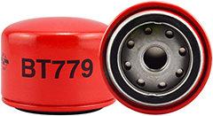 BT779 BALDWIN T/FILTER SH57975