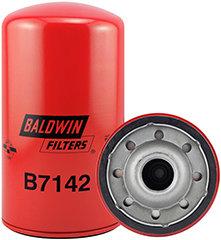 B7142 BALDWIN O/FILTER AZL820 S