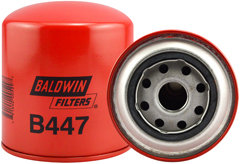 B447 BALDWIN O/FILTER SP1012 S