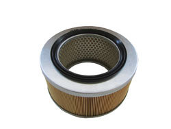 MD5404 ALCO AIR FILTER