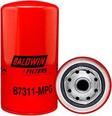 B7311-MPG BALDWIN F/FILTER SO10054