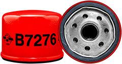 B7276 BALDWIN O/FILTER LSF5152