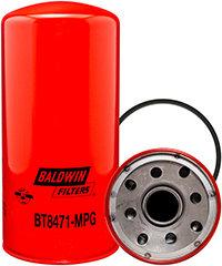 BT8471-MPG BALDWIN H/FILTER