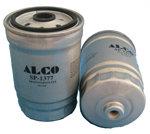 SP1377 ALCO F/FILTER FP5907