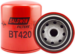 BT420 BALDWIN T/FILTER SH56402