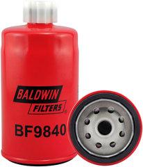 BF9840 BALDWIN F/FILTER