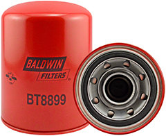 BT8899 BALDWIN HYDRAULIC FILTER