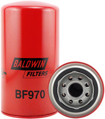 BF970 BALDWIN F/FILTER AZF076 S
