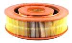 MD072 ALCO A/FILTER PA2980 AZA035
