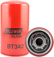 BT342 BALDWIN H/FILTER SH56115